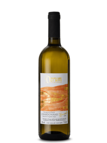 IGT Provincia di Pavia Chardonnay
